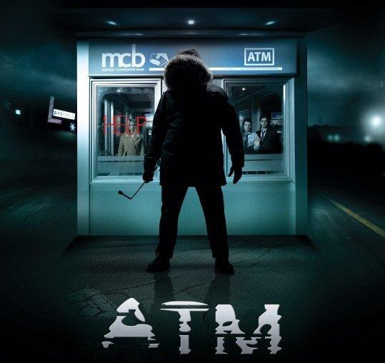 Bilan mensuel filmographie : Septembre 2012
