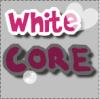 WhiteCORE
