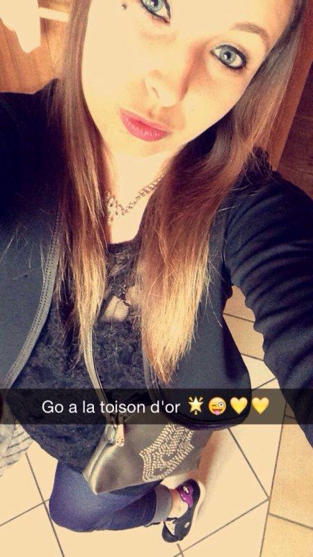 کurementTroow AmoureusePour tw !