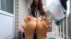 FeetSmelling