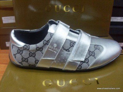 chaussures gucci homme scratch. Black Bedroom Furniture Sets. Home Design Ideas