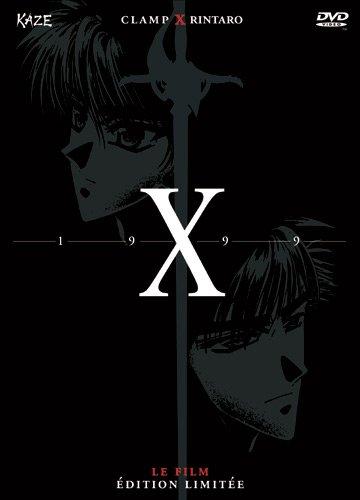 11th - X