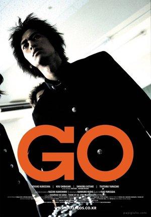 Go (film - 2001 )