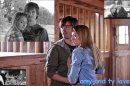 Photo de heartland-love-4ever