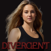 TheDivergent-RPG