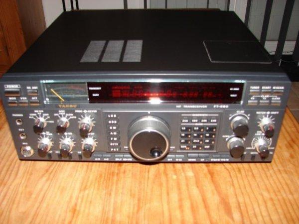 FT 990