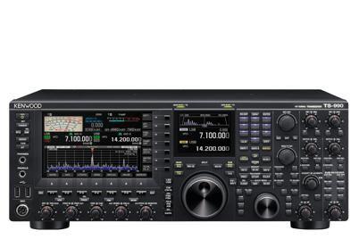 TS 990 S