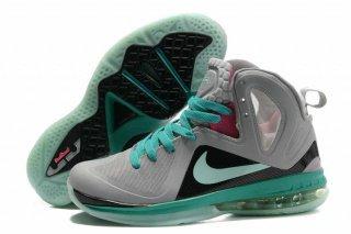Nike James 9.5 Mens Shoes
