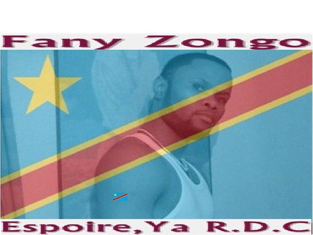 fany-zongo's blog