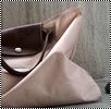 Photo de clothes-buy-x