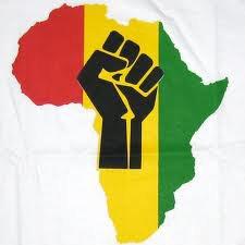 rootsafrica