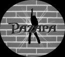 Photo de pazapa-59