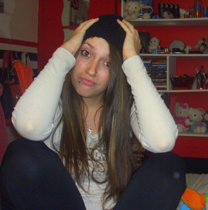 Jeinny Cé Tout †