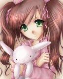 Photo de xx-I-Love-Mangas-xx-326