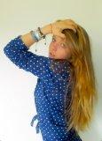 Photo de xSMiLE--PEACE