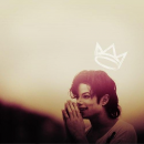 Photo de MichaelJackson-PYT