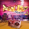blogmusic-dj-yassine2009