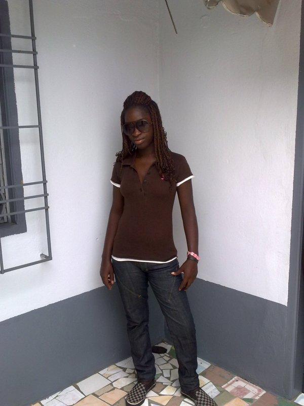 en mode boy
