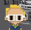 DJDilaye