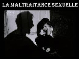 maltraitances sexuelles