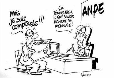 DEMANDEURS D'EMPLOI INSCRITS ET   OFFRES COLLECTÉES PAR PÔLE EMPLOI EN DECEMBRE 2011