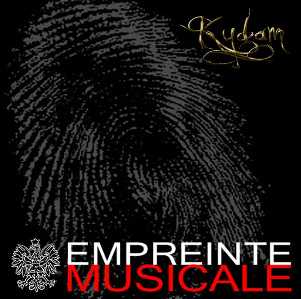 """Empreinte Musicale"" est disponible"