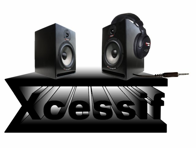XCESSIF