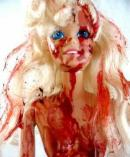 Photo de La-vie-sans-Barbie