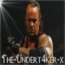 Photo de The-Undertaher-x