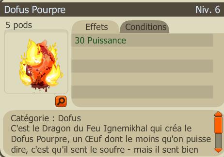 Tutu et Pourpre !