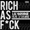 Rich As Fuck (Feat. 2 Chainz)