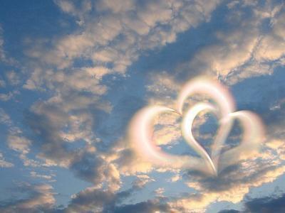 un coeur qui aime et qui veux plus souffrir.