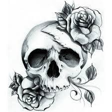 un tatouage que reve faire