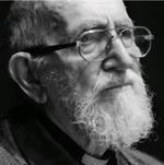 L'histoire d'un mec bien       Abbé Pierre Henri Grouès, dit l'abbé Pierre, né le 5 août 1912 à Lyon et mort le 22 janvier 2007 à Paris Ve, est un prêtre catholique français de l'Ordre des Frères mineurs capucins, résistant, puis député, fondateur du Mouvement Emmaüs comprenant la Fondation ..
