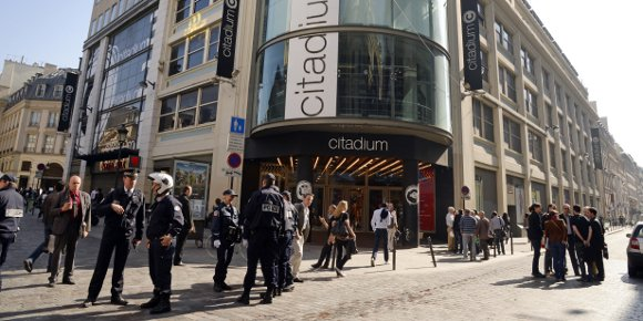 Agression de Clément Méric: le point sur l'affaire