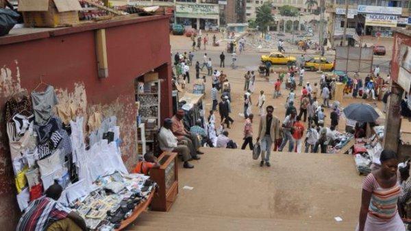 Cameroun : Procès pour homosexualité