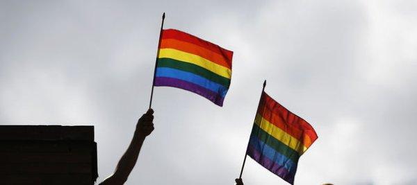 Changement d'Etat Civil des trans : des amendements déposés au Sénat perfectibles