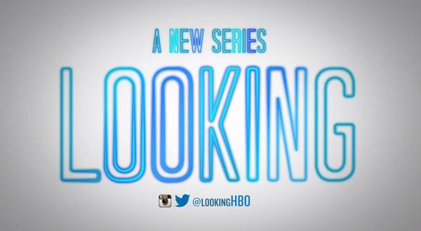 « Looking », la nouvelle série gay de HBO
