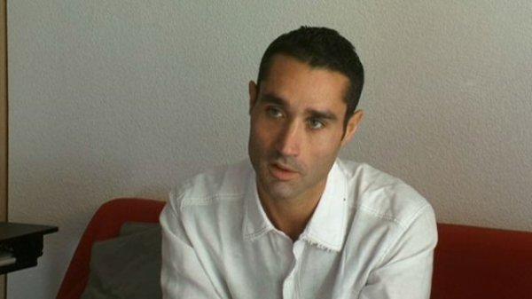 Montpellier : le créateur du Refuge récompensé pour son action
