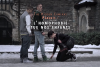 Vidéo – Gay Goth Scene de The Hidden Cameras : Parents, l'homophobie tue nos enfants !