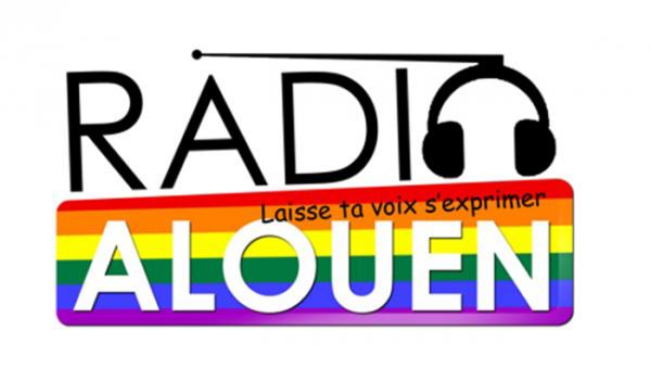 Alouen : La radio qui lutte contre toutes les formes de discrimination et de violence à l'égard des LGBT en Algérie