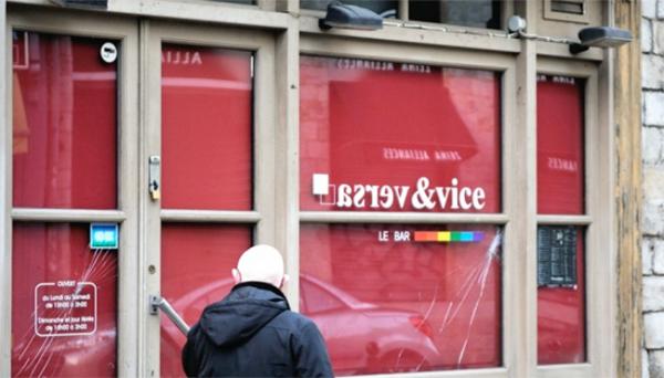 Agression homophobe de Lille : La justice rend sa décision ce mercredi
