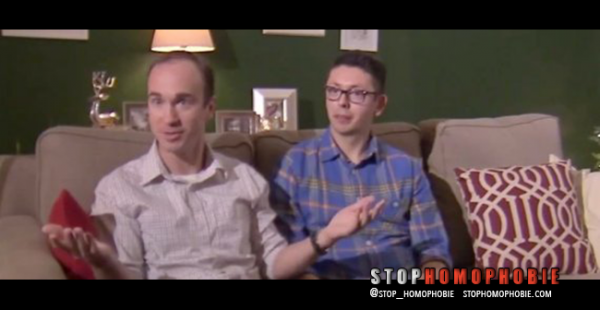 #PHILADELPHIE – Un enseignant #homosexuel #limogé parce qu'il voulait se marier