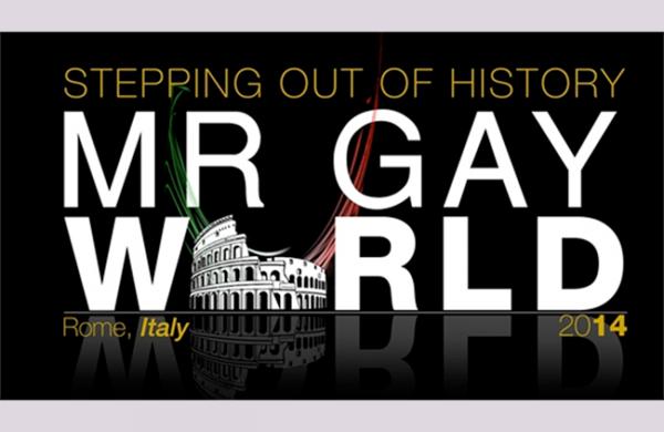 Appel à candidature – Qui représentera la France aux concours Mr Gay Europe et Mr Gay Monde 2014 ?