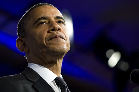 https://www.allout.org/fr/actions/obama-no-religious-exemption