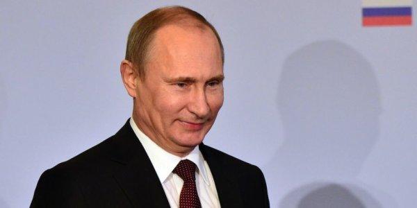 Poutine : une biographie le décrit comme un gay solitaire