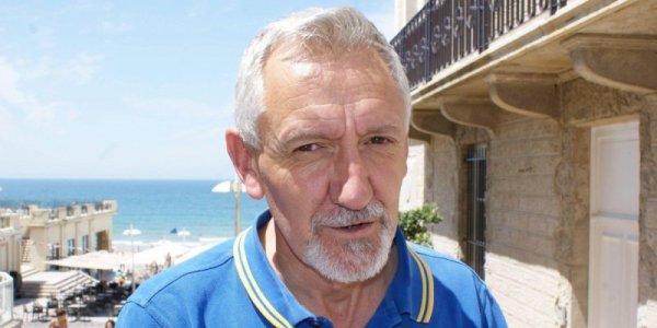 Biarritz : une agression homophobe dénoncée