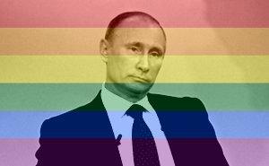 Les homophobes sont-ils des homosexuels refoulés ?