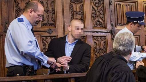 Trois des accusés contestent la circonstance d'homophobie