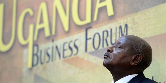 Comment les lois homophobes nuisent à l'économie de l'Ouganda